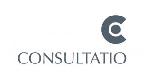 Consultatio
