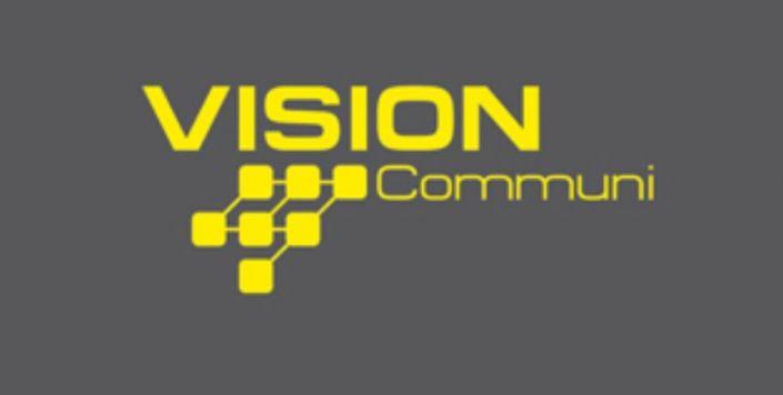 Vision Community