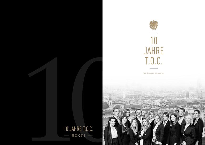 2014 10 Jahre Toc Pdf