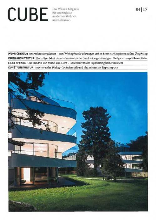 201712 Cube Magazin