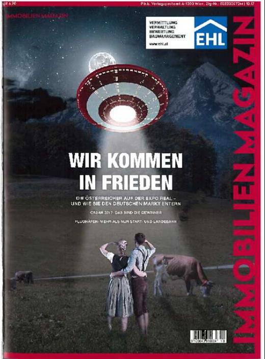 2017 10 Immobilien Magazin