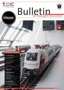 Bulletin 2014 1