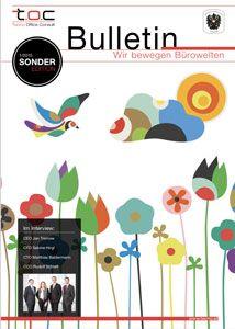 Bulletin 2015 1