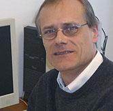 DI Dr. Gernot Scherpke