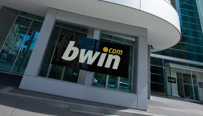 Bwin Office