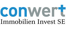 Conwert Immobilien Invest