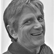 Douglas Ludwig ARCH.