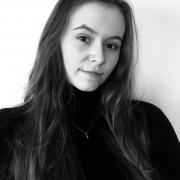 Anika Diewald