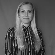 Sabrina Schaumüller
